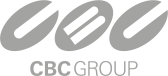 CBC-Group